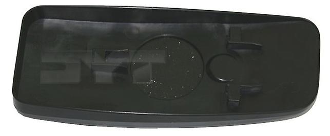 Right Blind Spot Mirror Glass For Mercedes SPRINTER 3-t Flatbed 2006-2017