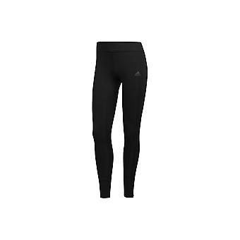 Pantalon de femme Adidas Response Long Tight W CF6237