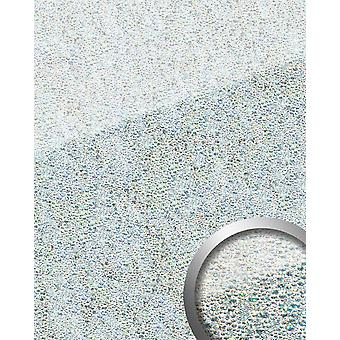 Painel de parede WallFace 17000-SA-AR