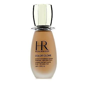 Helena Rubinstein Color Clone Perfect Complexion Creator Spf 15 - No. 30 Gold Cognac - 30ml/1oz