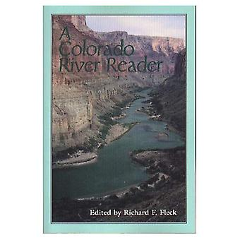 A Colorado River Reader