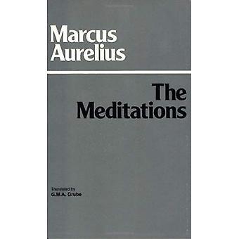 Die Meditationen