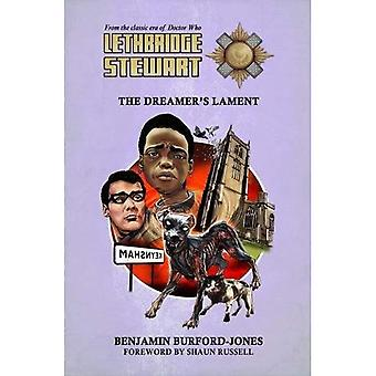 Lethbridge-Stewart: The Dreamer's Lament