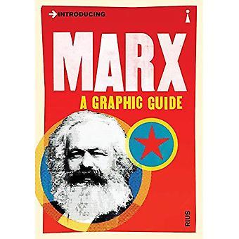Introduzione Marx: Una guida grafica