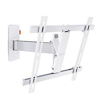 TV with Vogel's arm support 2225 32-55