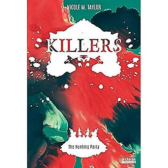 The Hunting Party (Killers)