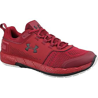 Under Armour Commit TR EX 3020789600 universal all year men shoes