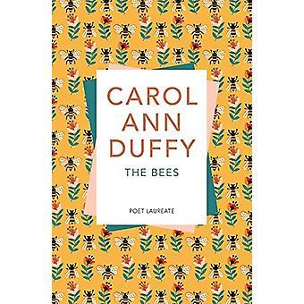 The Bees by Carol Ann Duffy - 9781509852925 Book
