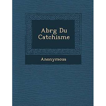 Chisme de Abr G Du gato por anónimo