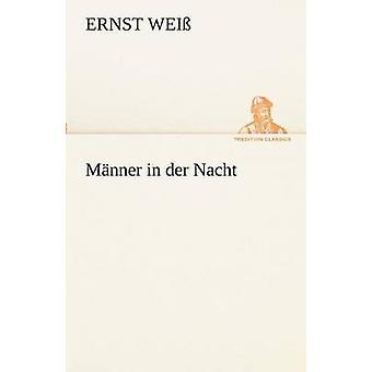 Sätt i Der Nacht av Wei & Ernst