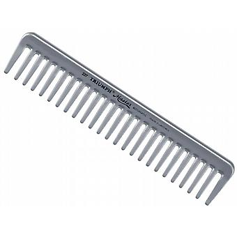 Triumph Master Styling Hair Comb 7.5""