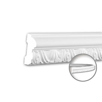 Panel moulding Profhome 151351F