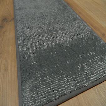 Rugs -Essence - Metal Grey