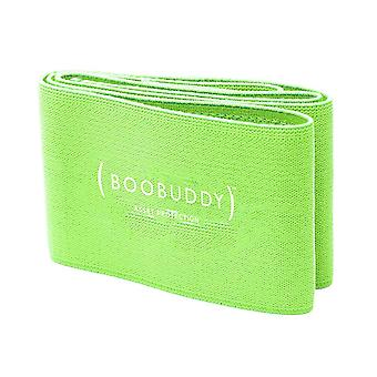 Original boobuddy™ – green