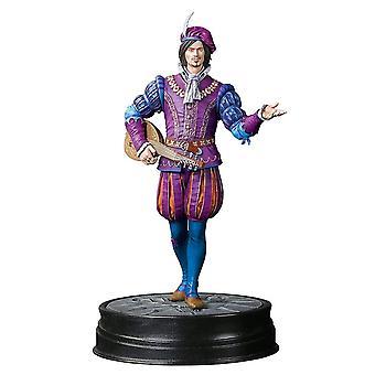 The Witcher 3 Dandelion Figure