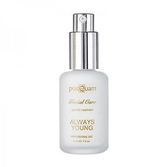 PostQuam Always Young Skin Firming Serum 30ml
