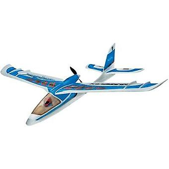 Multiplex Shark Mode2 RC model glider RtF 1070 mm