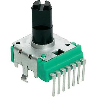 TT Electronics AB 4114101775 Rotary Potentiometer
