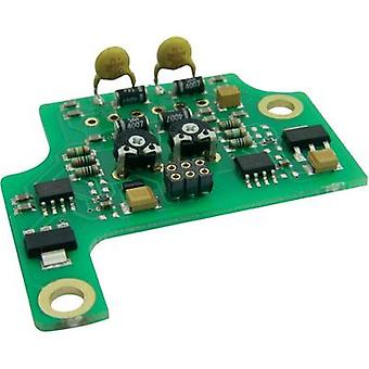 Signal processing unit 1 pc(s) B+B Thermo-Technik DS-MOD-10V