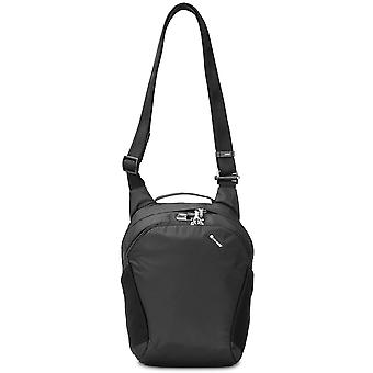 Pacsafe Vibe 300 Anti-theft  travel bag (Black)