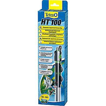 Ht100 Tetratec calentador 100w