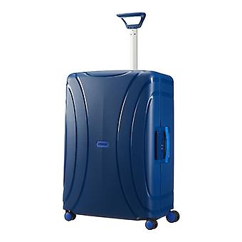 AMERICAN TOURISTER Lockn Role Spinner69 Navy