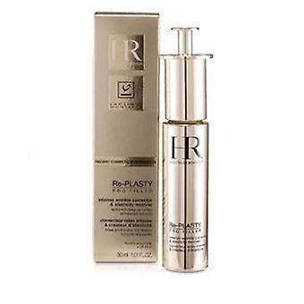 Helena Rubinstein Prodigy Re-Plasty Pro intenso relleno de arrugas Corrector y restauradora de la elasticidad - 30ml / oz 1.01