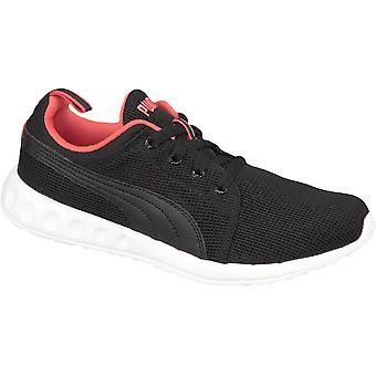Puma Carson Runner Wn 188033-05 Womens fitness shoes