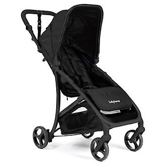 Babyhome Life Life Black2Black (Home , Babies and Children , Walk , Pushchairs)