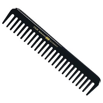 Hercules 13620 detangling comb (Woman , Hair Care , Combs and brushes , Combs)