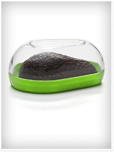 progressive avocado keeper k hlschrank lagerung pod fruugo. Black Bedroom Furniture Sets. Home Design Ideas