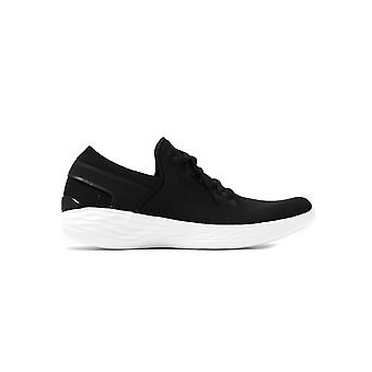 Women's You Inspire Trainers - Black
