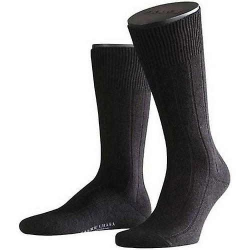 Falke Lhasa Socks - Black