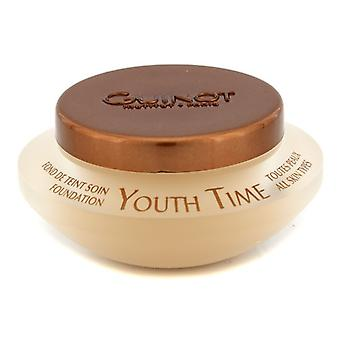 Guinot Youth Time Foundation - 03 Intense Beige 30ml/1.06oz