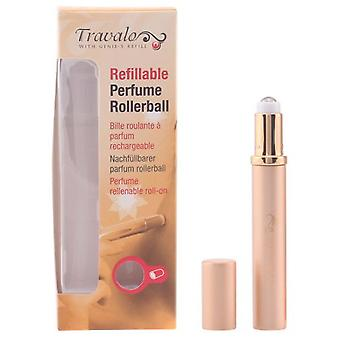 Travalo Travalo Touch Roll-On # Elegance Gold (Woman , Perfume , Women´s Perfumes)