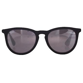 Ray Ban Sunglasses Rb4171 60756G 54 mm (Fashion accesories , Sun-glasses)