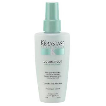 Kerastase Volumifique Kerastase Spray 125ml (Hair care , Styling products , Treatments)