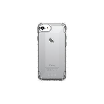 UAG iPhone 8/7/6S, Plyo Cover, Ice