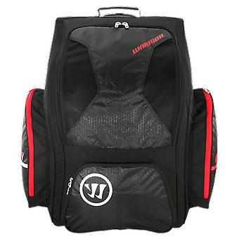 Warrior covert wheel backpack