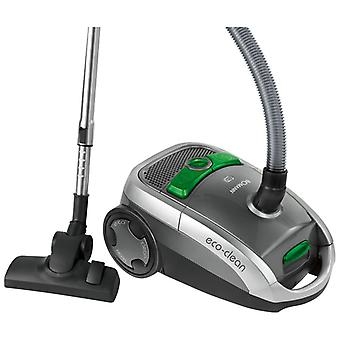 Bomann vacuum cleaner green BS9010 800W
