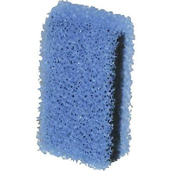 Aquarium replacement foam filter Set 304 Eden WaterParadise 57659