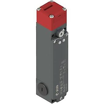 Safety button 250 V AC 5 A separate actuator momentary