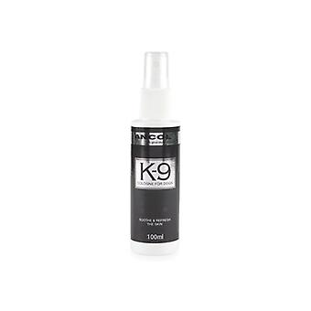 Cane K-9 Colonia 100ml