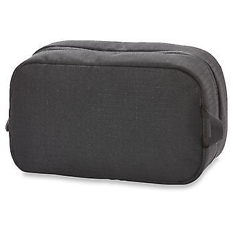 Dakine Shower Kit Medium Travel Kit - Black
