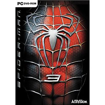Spider-Man filmen 3 (PC)