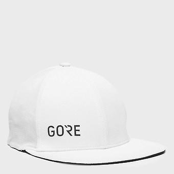 Gore mænds Cap