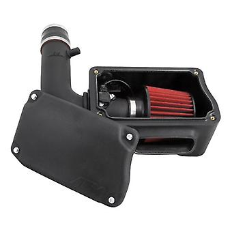 AEM 41-1408DS Electronically Tuned Intake System
