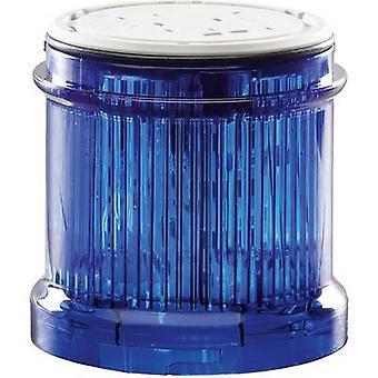 信号タワー コンポーネント LED イートン SL7 FL24 B ブルー ブルー フラッシュ 24 V