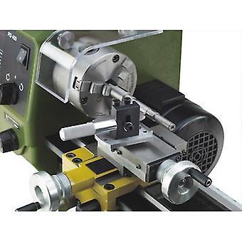 Proxxon Micromot 24 062 radial snu magnetholder