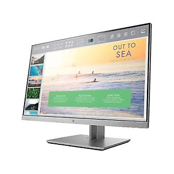 HP Business E233 58,4 cm (23 Zoll) LED LCD-Monitor-16:9-5 ms-1920 x 1080